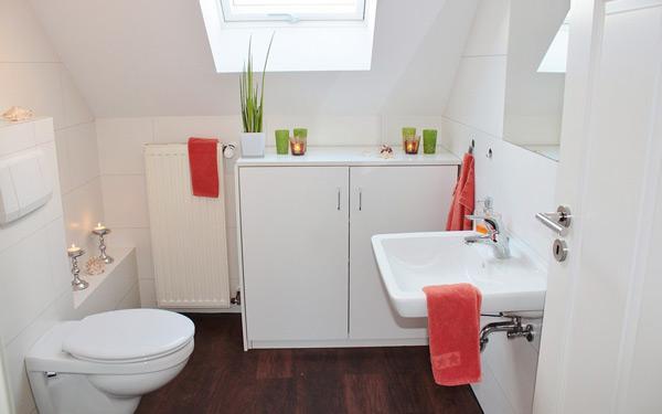 AZ Bathroom Remodels