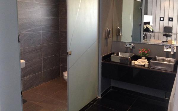 Bathroom Remodels - Arizona