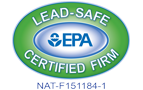 Lead Free Certified Firm